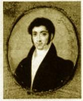 PASQUALE BAFFI Santa Sofia d'Epiro 11 Luglio 1759 - Napoli 11 Novembre 1799