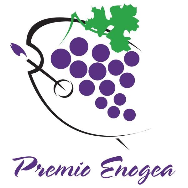 enogea10_logo