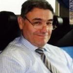 Aldo Di Biasio