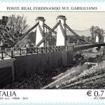 Garigliano ponte borbonico