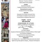 manifesto convegno_Civita