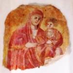 madonnacostantinopoli