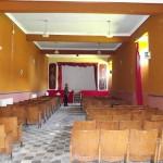 Teatro-collegio_