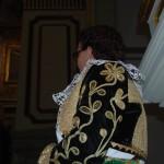 Il costume arbereshe