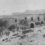 Archivio collegio