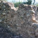 la-storia-secondo-la-disposizione-delle-pietre-arbereshe