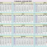 Calendario Arbereshe1