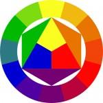 il lessico dei colori