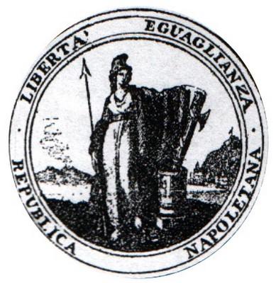 LA MATTINA DELL'11 NOVEMBRE 1799, ALLE ORE 10.00 COSA FACEVANO A TERRA.
