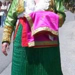 Annetta1